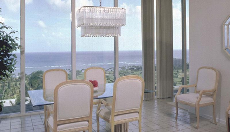 Solar Film for Home Windows Singapore - LLumar Solar Film Home Glass Enhancement