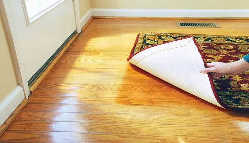 Solar Film for Home Windows Singapore - LLumar Solar Film for Prevent Fading Interior Home Furnishing