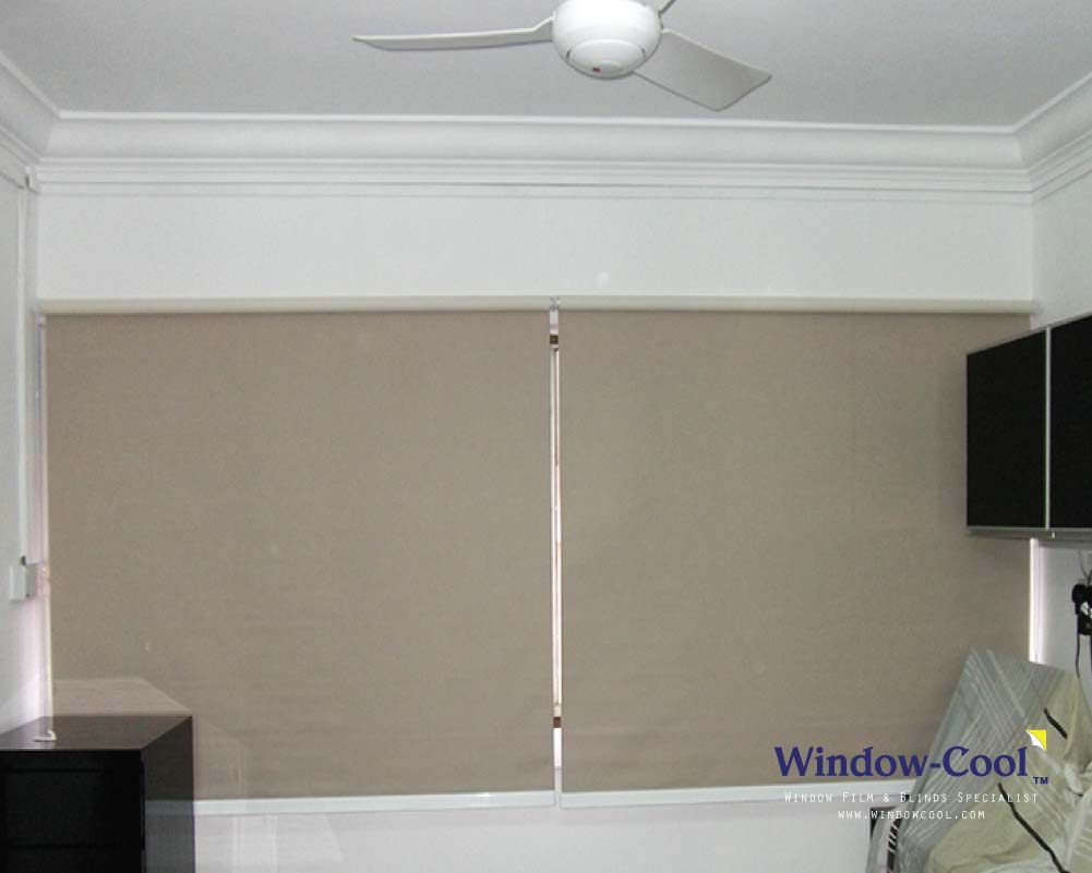 collection faux ideas new cool home blinds wood white