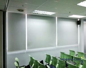 Blackout Blinds Singapore