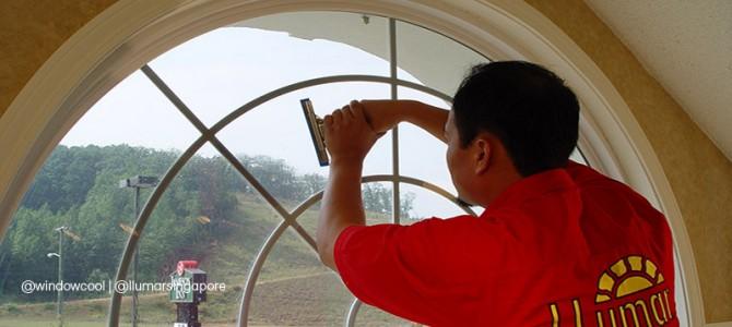Window Cool 226 162 Window Film Solar Film Singapore