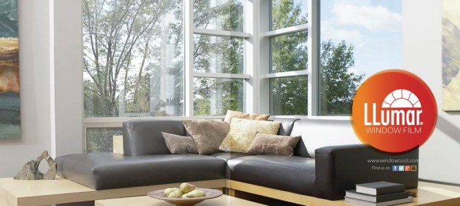 Solar Films An Effective Way to Guard against Hazardous Effects of the Sun Glare
