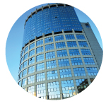 Highly Recommended Window Film Services in Singapore