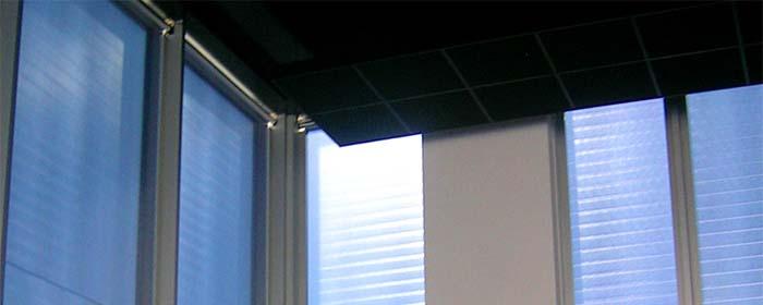 windowcool multfilm film facade system