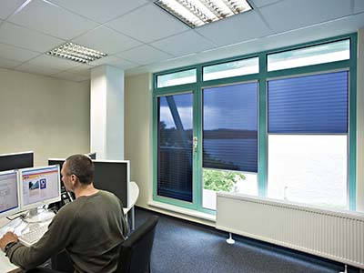 windowcool multifilm roller shades singapore