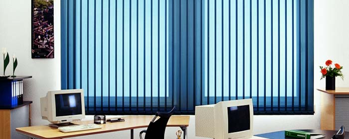 windowcool multifilm vertical and panel blinds