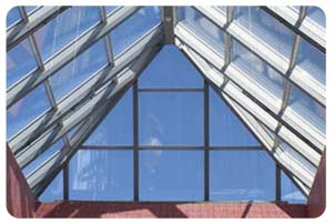 Architectural Window Film - Exterior Window Film Series