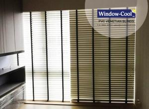 Window Cool