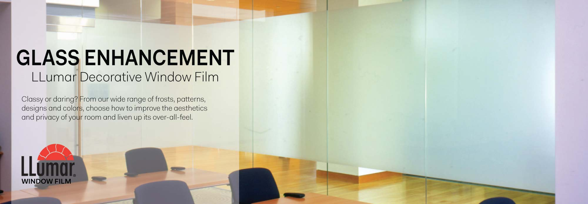Frosted Privacy Film Window Cool Official Distributor