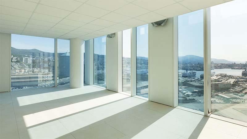 Type of Solar Film for Home Windows -Ceramic Window Film