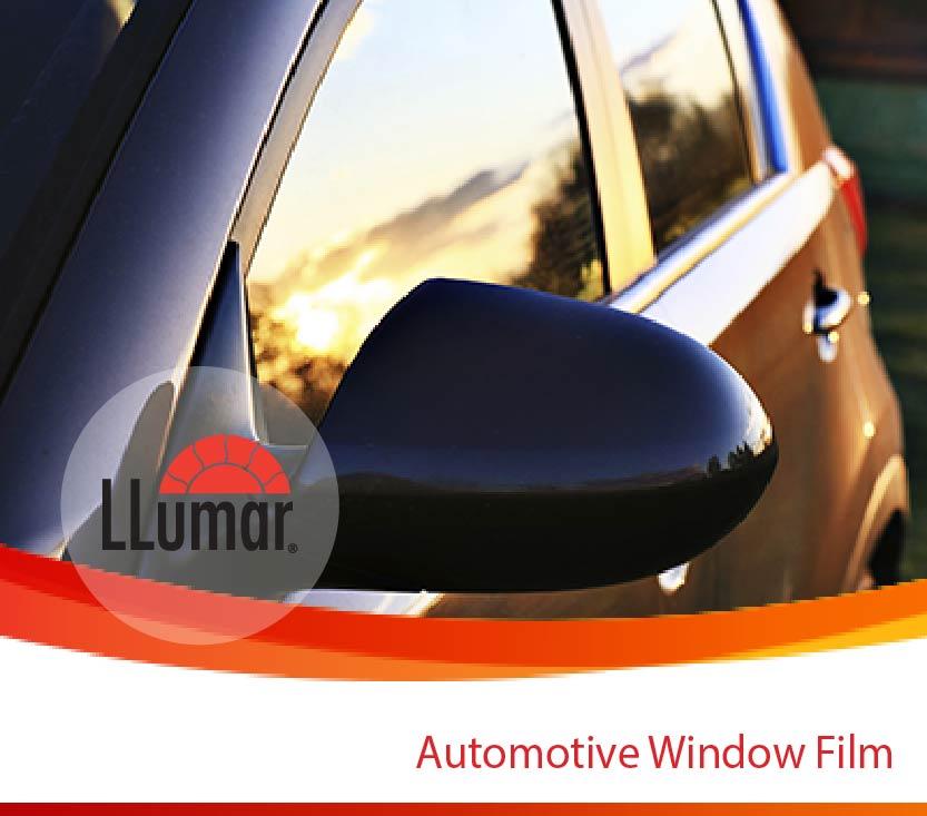 llumar-car-solar-window-film-singapore-windowcool