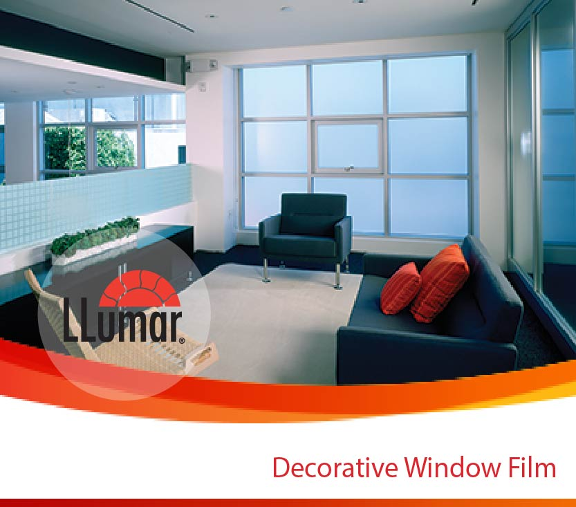 llumar-decorative-film-singapore-windowcool