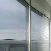 window-cool-multifilm-singapore-film-facade-system