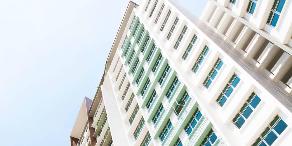 Solar Film Singapore - Best Window Film For Home Windows