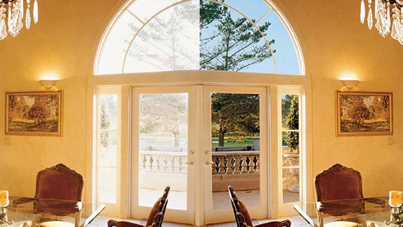 Best Window Film Singapore For Sun Control Window Film