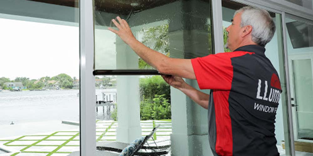 Window-Cool Window Film Specialist Singapore - Solar Film and Window Film Singapore