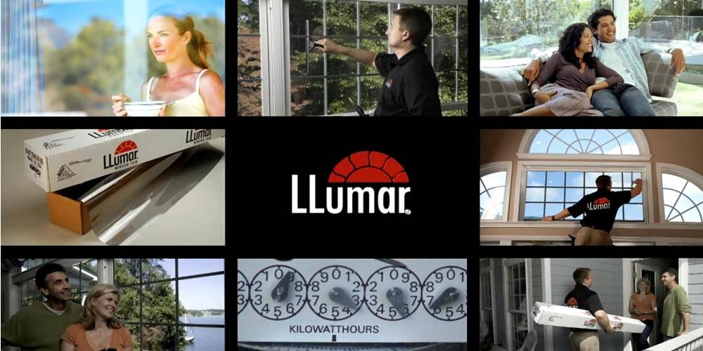 Lumar Window Film Singapore - The Top Leading Window Film Brand in Singapore