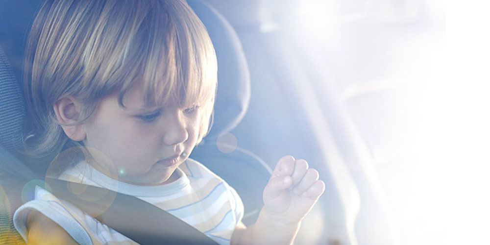 Car UV Window Film - UV Protection Film