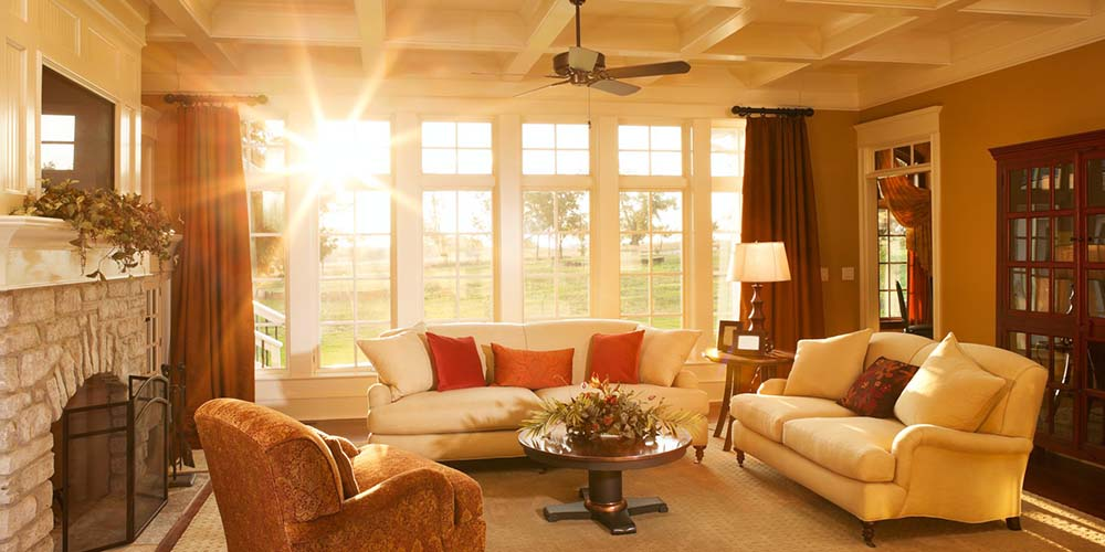 Tints and Films - How to Select the Best Window Film